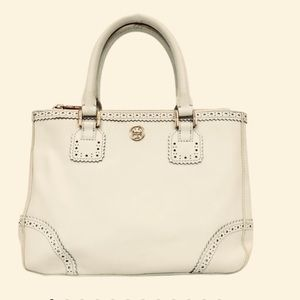 Tory Burch Handbag💗